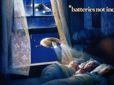 watch *batteries not included streaming