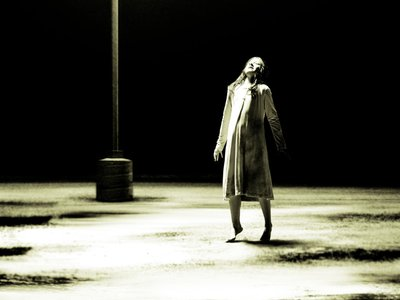 watch The Possession streaming