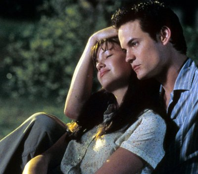 A Walk to Remember online