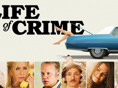 watch Life of Crime streaming