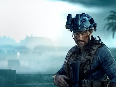 watch 13 Hours: The Secret Soldiers of Benghazi streaming