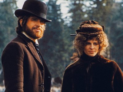 watch McCabe & Mrs. Miller streaming