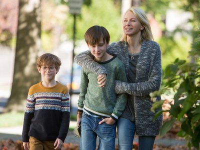 watch The Book of Henry streaming