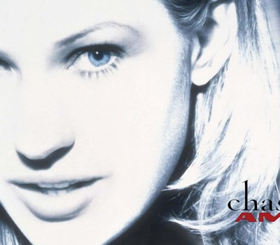 Chasing Amy online