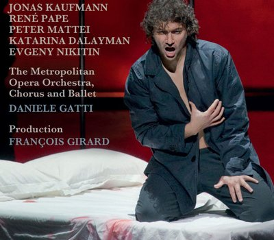 Parsifal online