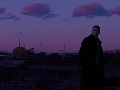 watch First Reformed streaming