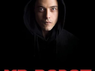 watch Mr. Robot: Behind the Mask streaming