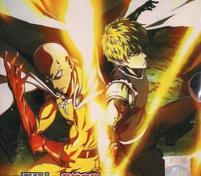 One Punch Man: Road to Hero online