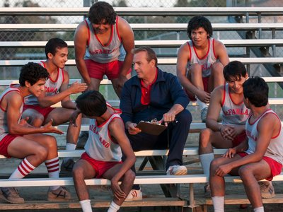 watch McFarland, USA streaming