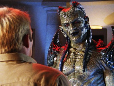 watch Wishmaster 3: Beyond the Gates of Hell streaming