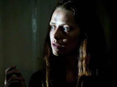 watch Berlin Syndrome streaming