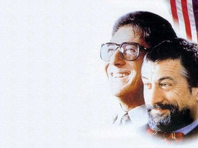 watch Wag the Dog streaming