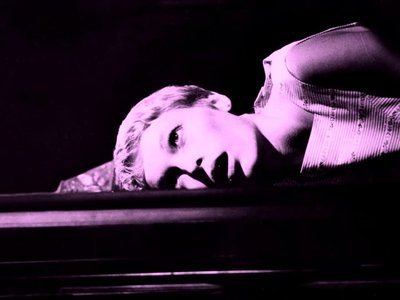 watch Rosemary's Baby streaming