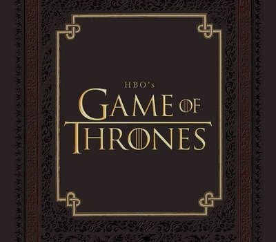 Game of Thrones: A Day in the Life online