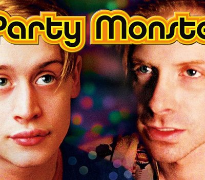 Party Monster online