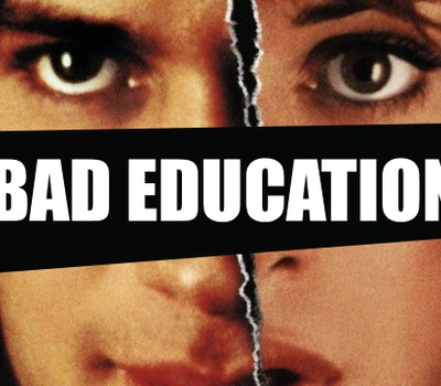 Bad Education online