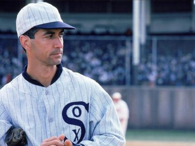 watch Eight Men Out streaming