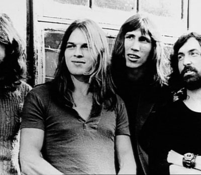 Classic Albums - Pink Floyd - The Dark Side of the Moon online