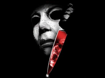 watch Halloween: The Curse of Michael Myers streaming