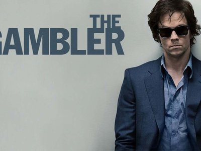 watch The Gambler streaming