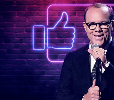 Tom Papa: You're Doing Great! online