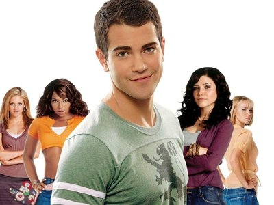 watch John Tucker Must Die streaming