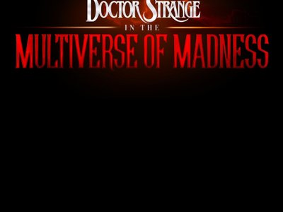 watch Doctor Strange in the Multiverse of Madness streaming