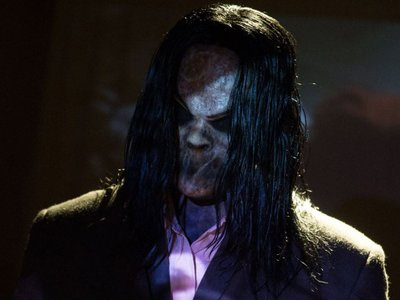 watch Sinister streaming