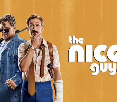 The Nice Guys online