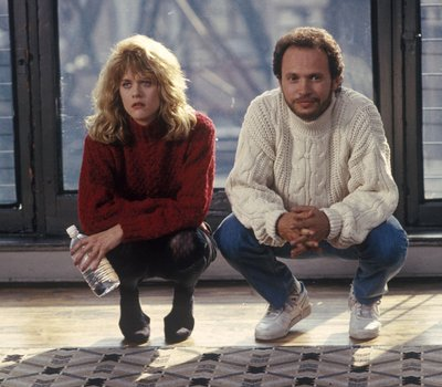 When Harry Met Sally... online