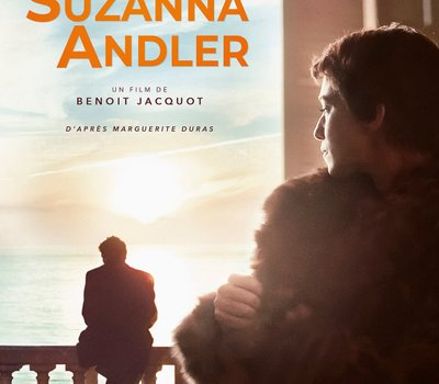 Suzanna Andler online
