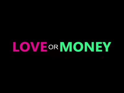 watch Love or Money streaming