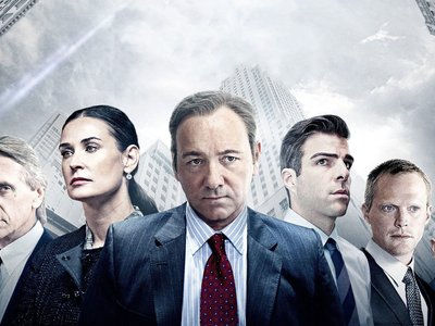watch Margin Call streaming