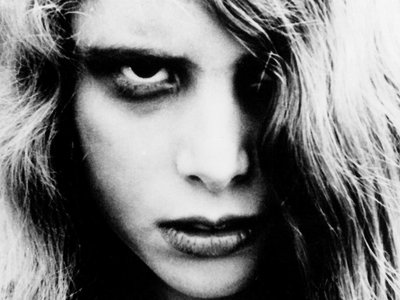 watch Night of the Living Dead streaming
