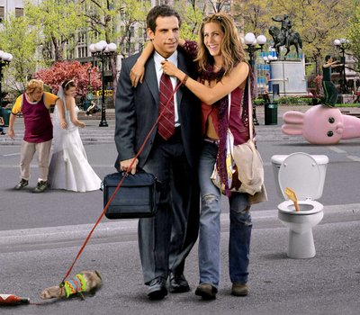 Along Came Polly online