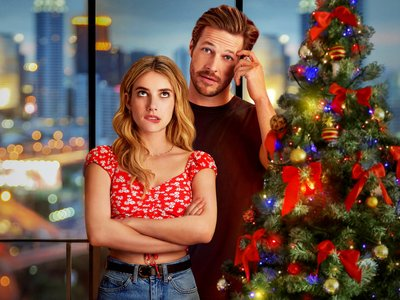 watch Holidate streaming