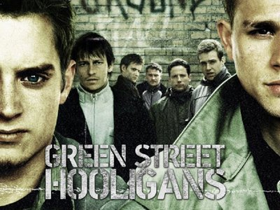 watch Green Street Hooligans streaming