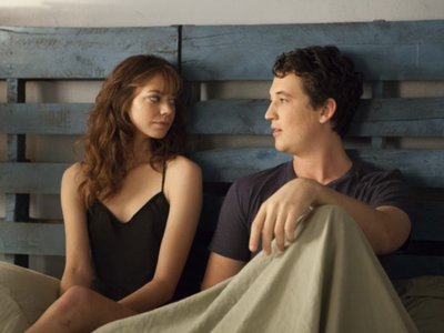 watch Two Night Stand streaming