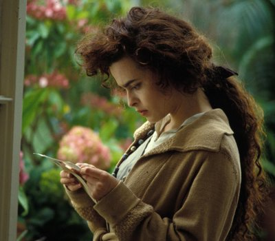 Howards End online