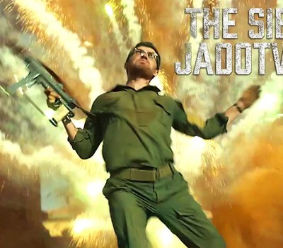 The Siege of Jadotville online