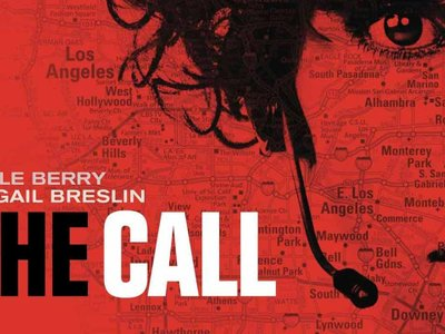 watch The Call streaming
