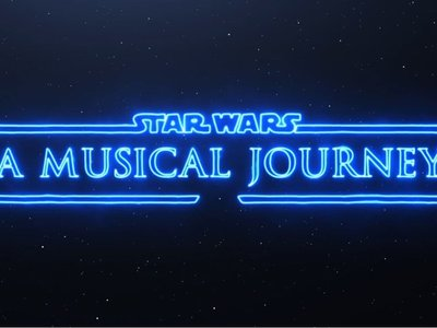 watch Star Wars: A Musical Journey streaming