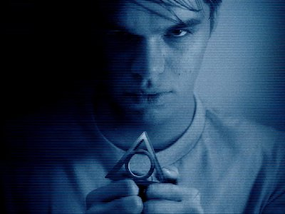 watch Paranormal Activity: The Marked Ones streaming