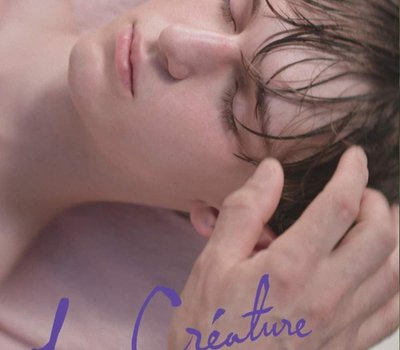 The Creature online