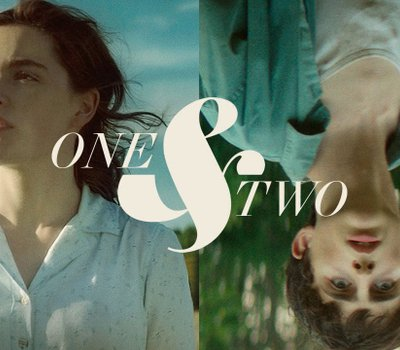 One & Two online