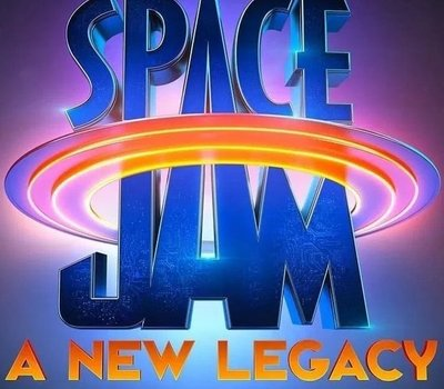 Space Jam: A New Legacy online