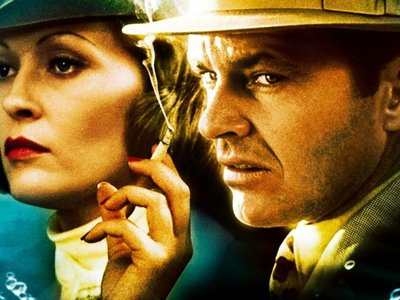 watch Chinatown streaming