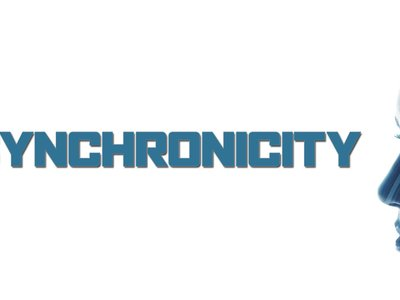 watch Synchronicity streaming