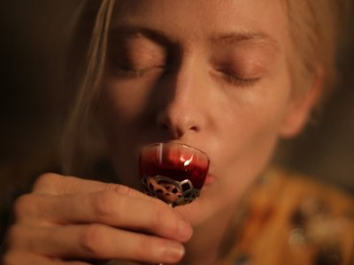 watch Only Lovers Left Alive streaming