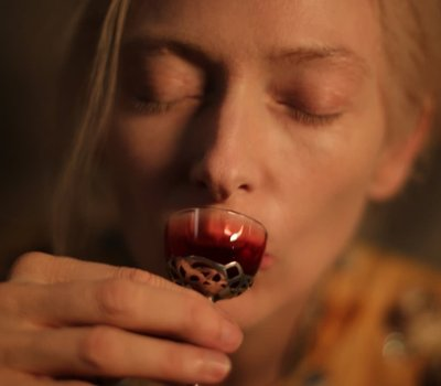 Only Lovers Left Alive online